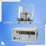 High Voltage Breakdown Tester AC/DC 0-50KV Manufactures