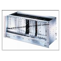 Supply Planar4 Input Modules Manufactures