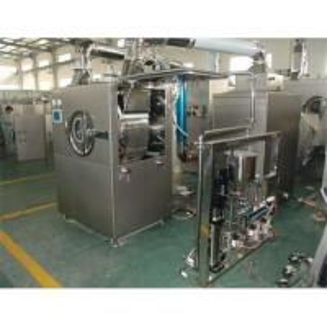 China Pharmaceutical machine for BGB-75D Tabelt Coating Machine Manufactures