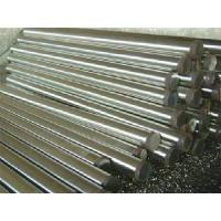 S32304 Duplex Stainless Steel Bar Manufactures