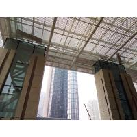 Quality Aluminum Suspended Ceiling Expanded Metal Mesh for sale