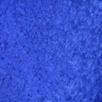 43°C Dark Blue Free BPA NON-Toxic Thermochromic Pigment For Baby Products and Mug Manufactures