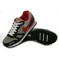 New balance mens running Athletic shoes Manufactures
