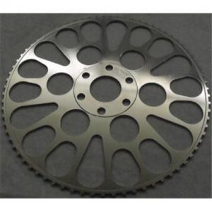 rapier loom parts drive wheel Manufactures