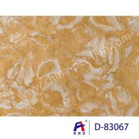 Economical Pvc Interior Film For Wall Panel Decorative And Other Panel Decorative Manufactures