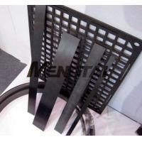 High tensile strength 100% carbon fibre plate Manufactures