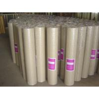 Quality 1 2 Inch Welded Wire Mesh Fence / Galvanised Welded Mesh Rolls For Farm for sale