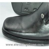 Quality JGL-1238 Men Dress Shoes for sale