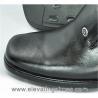 Buy cheap JGL-1238 Men Dress Shoes from wholesalers
