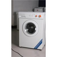 3.6 kgs automatiucally front loading washing machine Manufactures