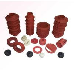 Silicon Rubber Insulator Manufactures