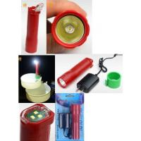 led flashlight and led torch lamp high brightness led torchier lamp flash light Manufactures