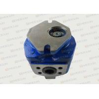 PC75UU-2 Excavator Gear Pump For KOMATSU Aftermarket Replacement Manufactures
