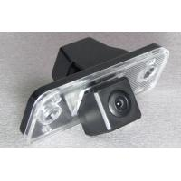 Quality Car Reversing Cameras 360 Bird View Parking System HD Night Vision for sale