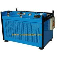 LYW200 Air Compressor Manufactures