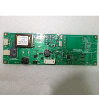 Buy cheap Durable DC/AC Ccfl Inverter 12v 69kHz Auo Display Panel TDK CXA-0535-M For Cold from wholesalers