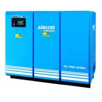 Buy cheap Adekom Non Lubricate Air Compressor from wholesalers