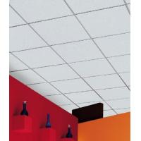 mineral wool ceiling panel,suspending ceiling board Manufactures