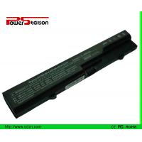 China Factory Price for Laptop Battery For Hp Probook 4321s 4320s Hstnn-db1a on sale