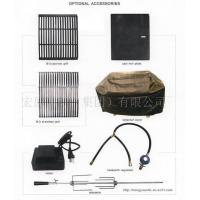 Buy cheap Accessories for Gas Grill from wholesalers