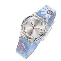 China Christmas Fashion Watches for Women (AW3605) on sale