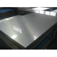 Duplex Stainless Steel Plate (2304 2507 2101 329 S31803) Manufactures