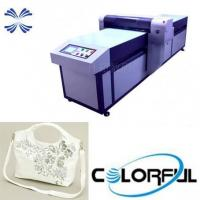 China Eco Solvent Printer Factory China Supplier on sale