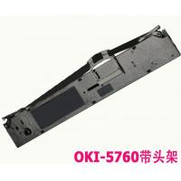 ink ribbon cassette for OKI 5560SC 5760SP Manufactures
