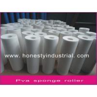 pva sponge roller for sale