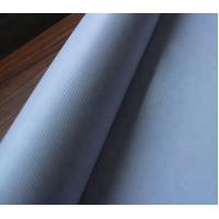PVC Clear Sparkle Cold Lamination Film Anti - Corrosion Anti - Ultraviolet Erosion Manufactures