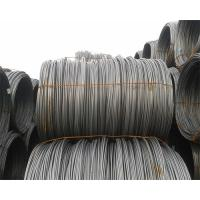 Submerged Arc Welding Steel Wire Rod With High Strength EH14 5.5MM Manufactures
