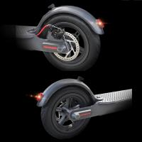 Quality Share Folding Electric Scooter With Iot , Collapsible Lightweight E Scooter, for sale