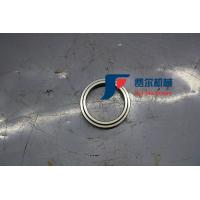 Economical Loader Spare Parts Bushing Lower Articulation Sleeve XG932II 54A0147 XG932II Manufactures