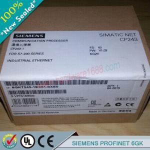 SIEMENS SIMATIC NET 6GK 6GK5008-0BA00-1AB2 / 6GK50080BA001AB2 Manufactures