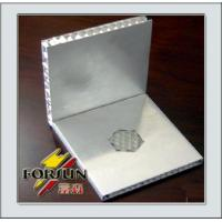 Aluminum Honeycomb Sheet -Sound Absorption Manufactures