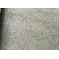Eco - Friendly Sound Deadening Fiberboard Crash - Resistant High Tensile Strength Manufactures