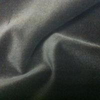 China 100% cotton velvet fabric, 42/2 + 60/2 x 32 yarn count, 96 x 102 density, 42/43 inches width on sale