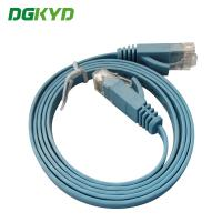 Quality cat7 ethernet cables - buy from 585 cat7 ethernet