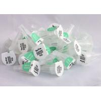 China Diabetes Treatment Insulin Injection Pen 31G Needle Thin Walled Design Home Use on sale