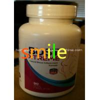 Asset Bold Red Slimming Pills / Natural Slimming Capsule with Strongest Work Manufactures