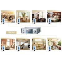 8 Channels Home Multiroom Audio System 310w With RS 232 Connection Manufactures