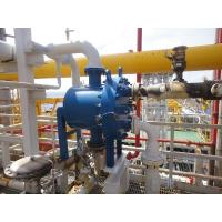 Plate Shell Heat Exchangers For Chemical Industries , Shell And Tube Heat Exchanger Manufactures