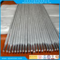 E308L-16 Stainless Steel Welding Electrode Welding Rod of Stainless steel Manufactures