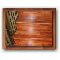 Buy cheap Wood T-Moulding from wholesalers