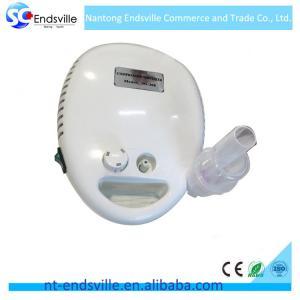Medical nebulizer compressor Manufactures