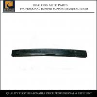 China 12 Toyota Camry Front Bumper Support OEM 52021-06111 on sale