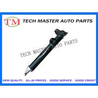 Suspension Front Hydraulic Shock Absorber for Mercedes Benz W124 Car Spare Parts Manufactures