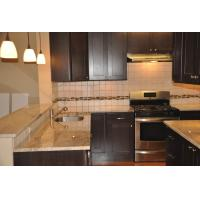 Astoria Granite Pricing Stone Slab Durable Marble Countertops Contemporary Styling Kitchen Manufactures
