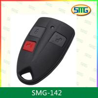 China 3 Buttons 304M Ford Remote Key SMG-142 on sale