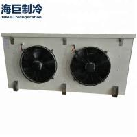 China Roof Mounted Evaporator Air Unit Cooler Air Cooler For Cold Storage on sale